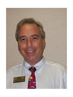 Bruce Goldfarb