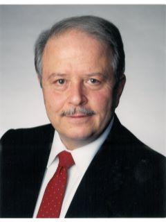 Charles Mormino
