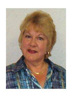 Linda Iannone