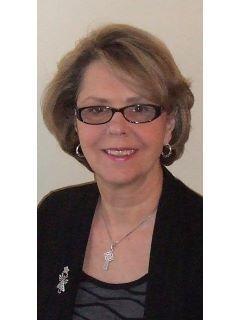 Patti Downes