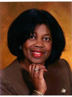 Margaret Gilchrist