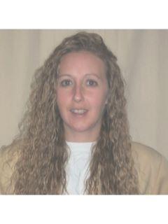 Amanda Mignano of CENTURY 21 Gibson-Turner & Assoc.