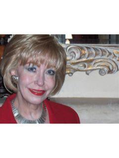 Hilda  Rowe