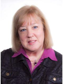 Eileen Brylinski of CENTURY 21 Charles Smith Agency, Inc.