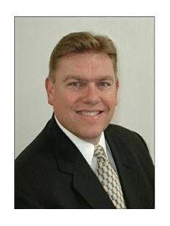 Rob Baldwin Jr of CENTURY 21 M&M and Associates