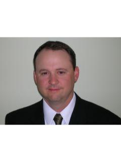Patrick Perkins of CENTURY 21 Pacesetters Real Estate