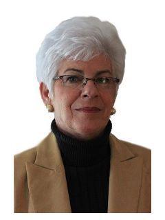 Antoinette Bianchini of CENTURY 21 Schecher Realty