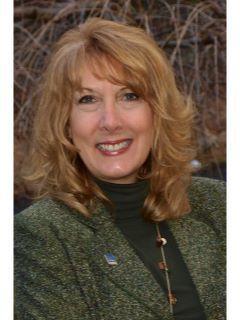 Karen Werkheiser