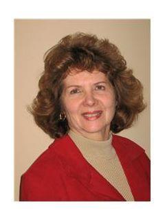 Patricia Maggio