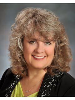 Suzy Higgins