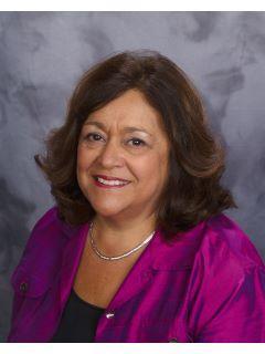 Janice L Reardon of CENTURY 21 Elm, Realtors