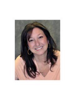 Donna L. Hickey