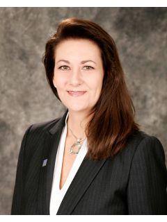 Karen Mastrangelo of CENTURY 21 Results Realty Services
