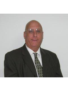 Kenneth Cipley of CENTURY 21 Dallow Realty
