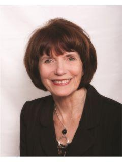 Carole Deeds