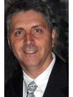 Fernando Cunha Jr. of CENTURY 21 Central Realty Co.