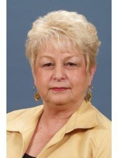 Margie Greenlees of CENTURY 21 Full Service Realty