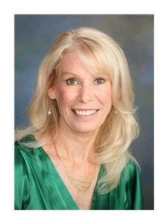 Jane Cleland of CENTURY 21 All Islands