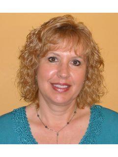 Linda J. Pitchell
