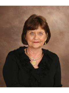 Wynelle Moore of CENTURY 21 Ways Station
