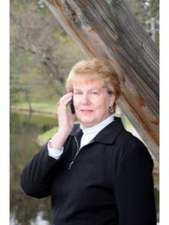 Phyllis Chase