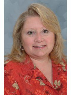 Catherine Lawton of CENTURY 21 Crest Real Estate, Inc.