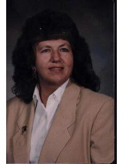 Sherry Horn of CENTURY 21 Court Square Realty, Inc.