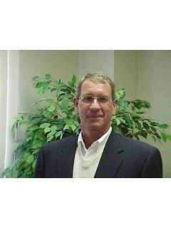 Joe Gresham of CENTURY 21 The Gresham Company
