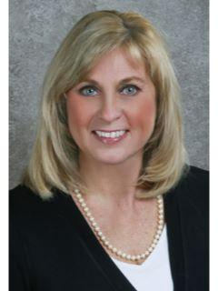 Penny Brackett of CENTURY 21 Mike Bowman, Inc.