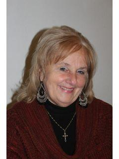 Ruth Fullem