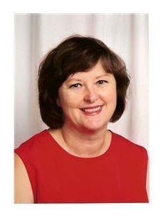 Marsha Bolton of CENTURY 21 Homes & Land Real Estate, Inc.