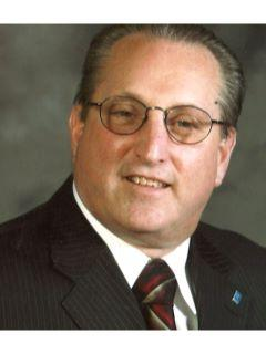Robert Bailey Jr of CENTURY 21 A-1 Nolan Realty, LLC