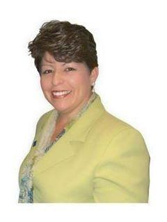 Margarita Camacho
