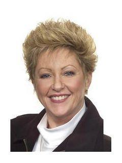 Mary Manske of CENTURY 21 Premier Group
