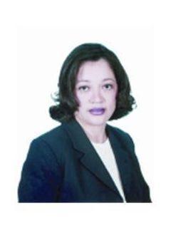 Sonia Ahmed of CENTURY 21 Award