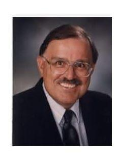 Randall Richardson