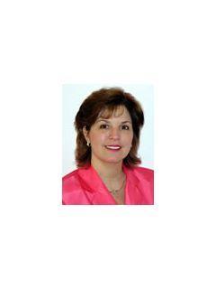 Regina Churchman of CENTURY 21 Hardee-Team Realty