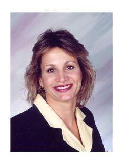 Lori Kroh
