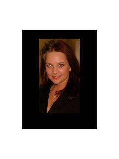 Irena McCoy