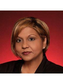 Bernadette Rambharose of CENTURY 21 Action Realty