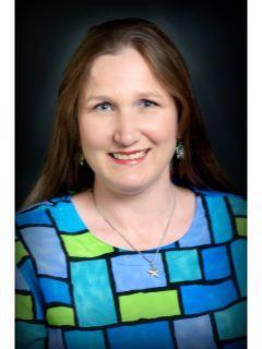 Kathy Stenson of CENTURY 21 Western Realty