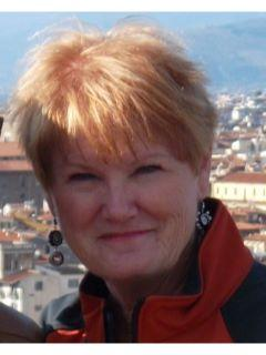 Cathy Waddell Cox of CENTURY 21 Properties Plus