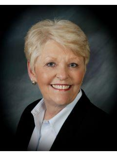 Louise Bakkum of CENTURY 21 First Realty