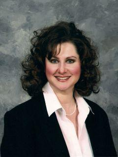 Christine Foret of CENTURY 21 Action Realty