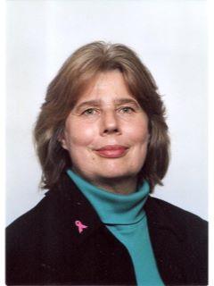 Elizabeth Santore of CENTURY 21 Rural Estates
