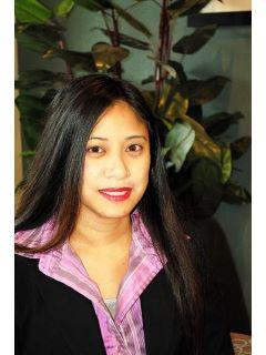 Marie Dechavez of CENTURY 21 M&M and Associates