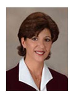 Nancy Rehm of CENTURY 21 Properties Plus