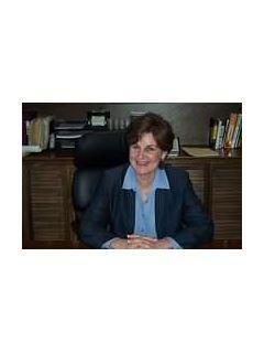 Susan Raynal