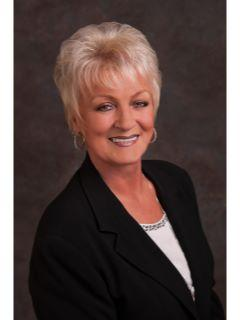 Marcia Preston of CENTURY 21 Commander Realty, Inc.