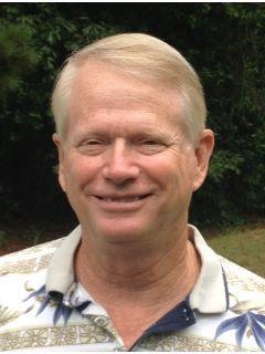 Steven Foust of CENTURY 21 Larry Miller Realty, Inc.